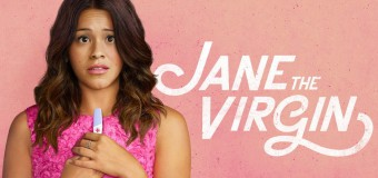 Jane The Virgin baja el listón en el amor