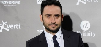 Bayona confirmado como director para la secuela de 'Jurassic World'