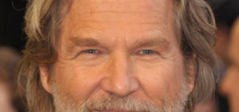 Jeff Bridges se une al reparto de 'Kingsman 2'
