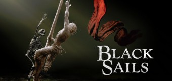Crítica – 'Black Sails'