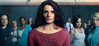 Wentworth regresará en 2017