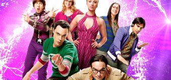 'The Big Bang Theory' renueva por dos temporadas más