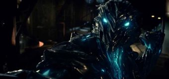 Savitar se quitará la máscara este martes en 'The Flash'