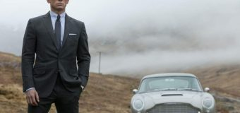 Llega 'Movistar+ James Bond', el canal del Agente 007