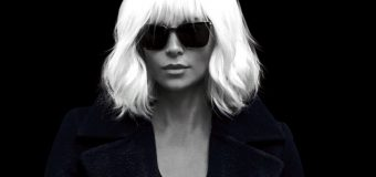 Crítica – Atomic Blonde