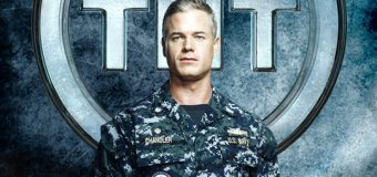 TNT estrena la cuarta temporada de 'The last ship'