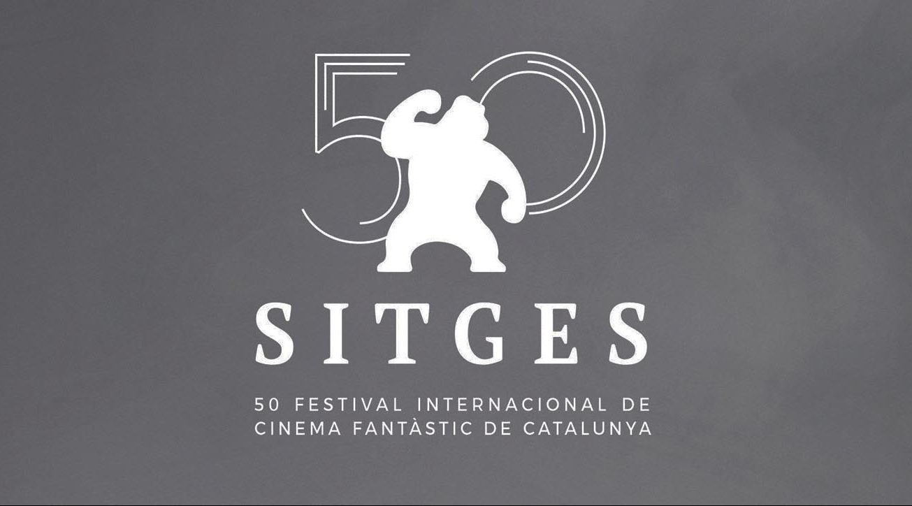 Image result for SITGES 50 ANIVERSARIO