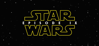 Se busca director para salvar 'Star Wars'