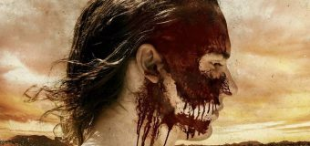 ¿Qué le ha pasado a 'Fear The Walking Dead'?
