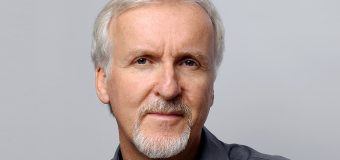 National Geographic estrena un documental protagonizado por James Cameron