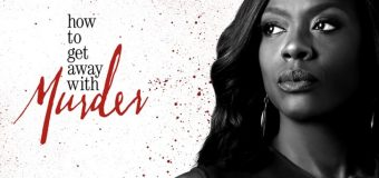 'How to get away with murder': ¿un nuevo comienzo?