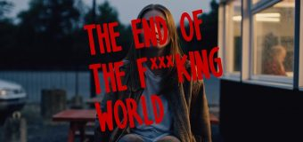Crítica – 'The end of the f***ing world' (T1)