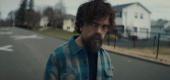 Teaser tráiler de 'I Think We're Alone Now', con Peter Dinklage y Elle Fanning.