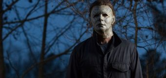 Taquilla EEUU: 'Halloween' revive el género slasher