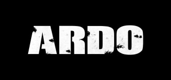 El equipo de 'Ardo' lanza campaña de crowdfunding vía Verkami