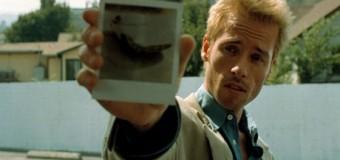'Memento', la película de Christopher Nolan, tendrá remake
