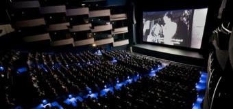 El cine español, bajo la lupa judicial