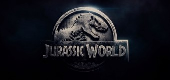 Crítica – 'Jurassic World'
