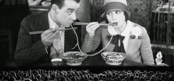 Críticas que abren al apetito