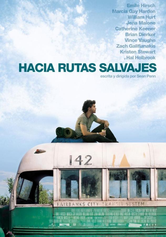 hacia_rutas_salvajes_into_the_wild-360506411-large