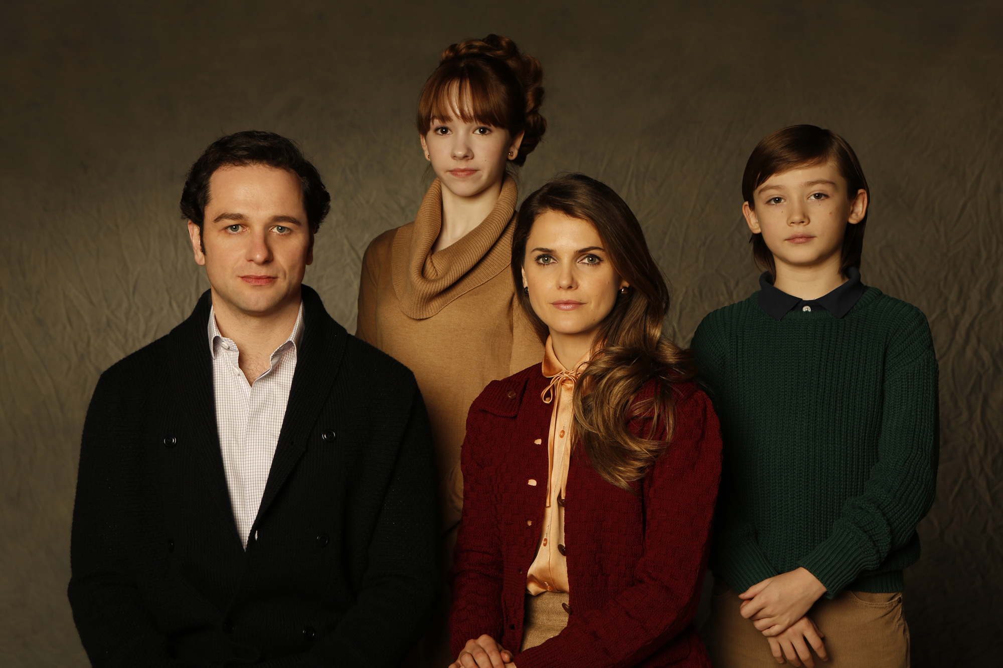 theamericans_family