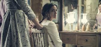 'La novia', gran favorita de los Premios Feroz con nueve candidaturas