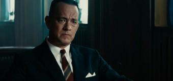 Crítica – 'El puente de los espías'
