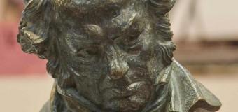 Nominaciones de la 30 edición de los Goya