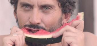 Primer trailer de 'Kiki: El amor se hace'