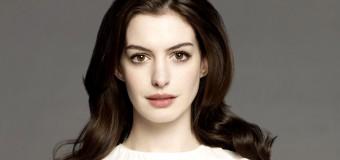 "Warner ficha a Anne Hathaway para su comedia ""Colossal"""