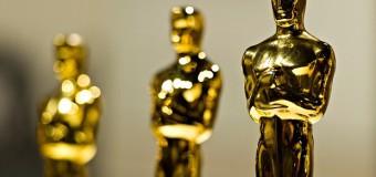 Nominaciones a los Oscars 2016