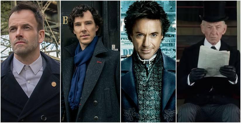 Sherlock-Holmeses.jpg.824x0_q71_crop-scale
