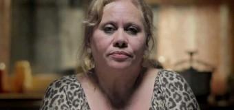 La mujer en el cine andaluz