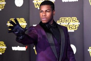johnboyega