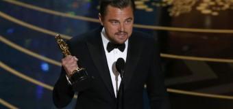 Palmarés Oscars 2015: 'Mad Max', 6 premios. Iñarritu, mejor director