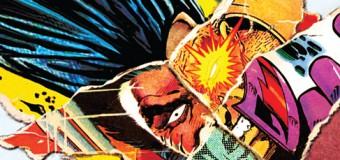 Fox anuncia el reparto de 'Legion', spin-off de 'X-Men'