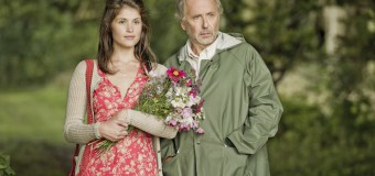 Crítica — 'Primavera en Normandía'