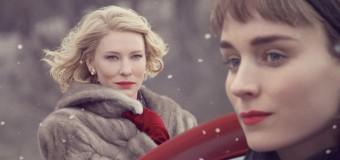 Crítica – 'Carol'