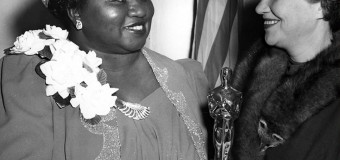 #OscarSoWhite: ¿talento minoritario o minorías sin talento?