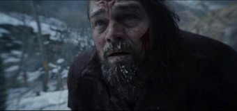 Por qué 'The Revenant' es una película magistral