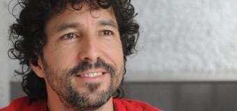 Entrevista a Fran Casanova, director de 'Ayúdame a recordar'