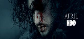 Nuevos avances sobre la sexta temporada de 'Juego de Tronos'