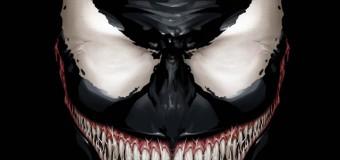 Sony pone en marcha la película de 'Venom'