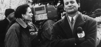 El arte de marmotear películas: Atrapado en la cartelera