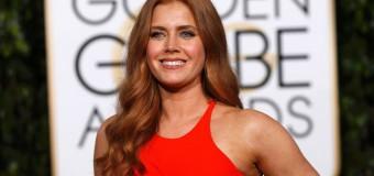HBO ficha a Amy Adams para su próxima serie