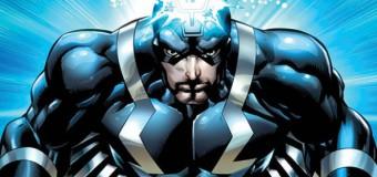 Marvel deja a 'Los Inhumanos' sin fecha de estreno