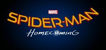 'Spider-Man: Homecoming': un nuevo comienzo
