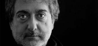 Entrevista con Javier Olivares y Pablo Lara de 'El Ministerio del Tiempo'