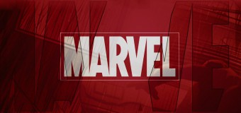 Antes de 'Civil War': cronología completa del Universo Cinematográfico de Marvel