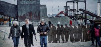 Comienza la producción de 'Dunkirk', lo nuevo de Christopher Nolan